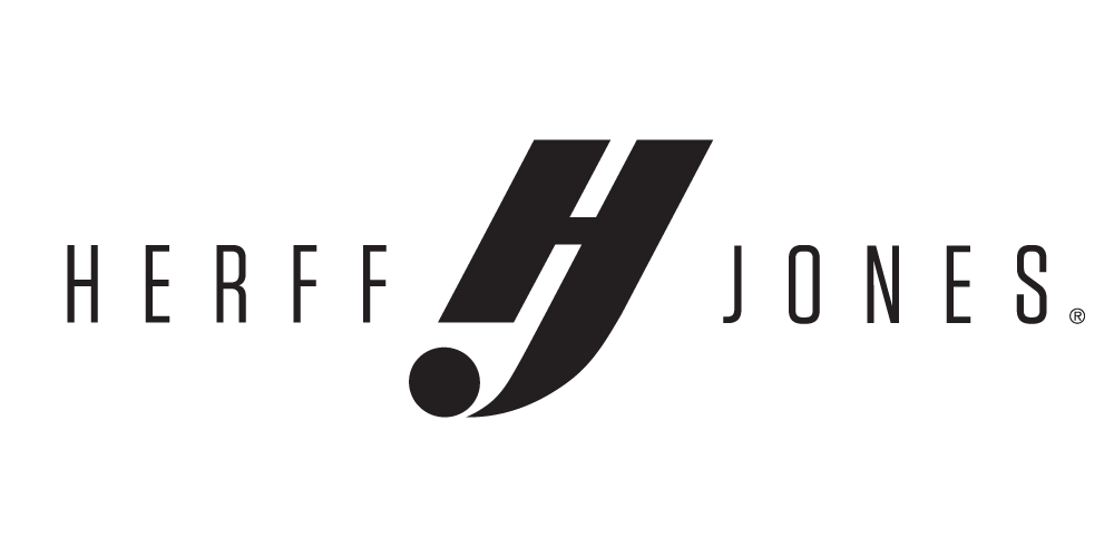 Hreff Jones Logo